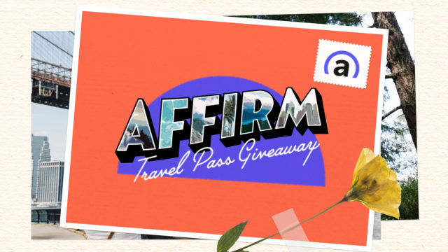 affirm-offers-to-pay-for-your-overdue-getaway-in-a-new-sweepstakes-campaign