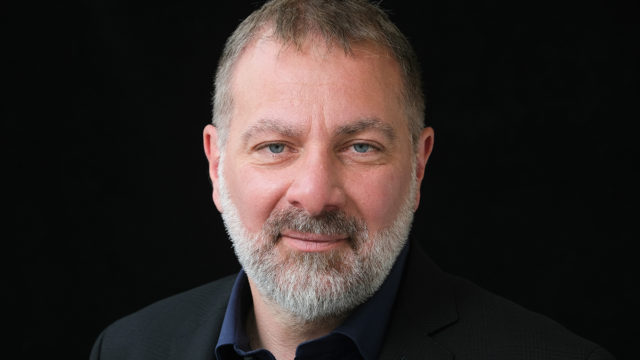 all-in-the-line-of-duty:-jed-mercurio-on-what-drives-him-creatively