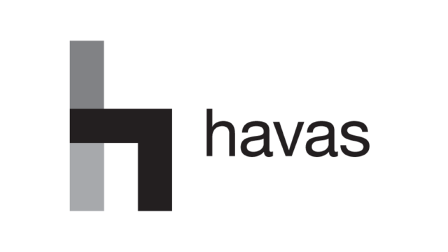 how-havas-plans-to-shrink-the-advertising-group's-environmental-footprint-by-2025