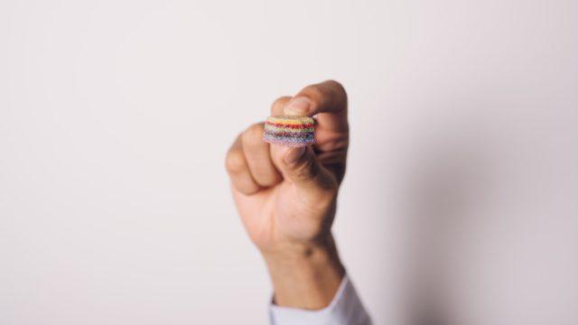 gummy-vitamin-maker-nourished-appoints-first-agency-deft,-targets-us-and-uk