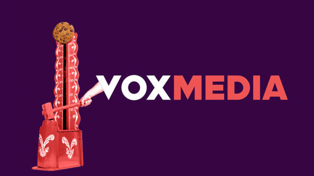 with-the-cookie-crunch-nearing,-vox-media-flexes-its-first-party-muscle