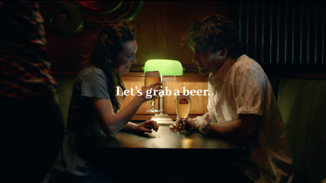 anheuser-busch-captures-the-joy-of-reconnecting-post-lockdown-in-aspirational-ad