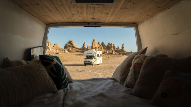 as-americans-plan-summer-vacations,-rv-renting-is-suddenly-a-hot-business-model