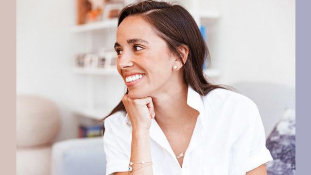 ali-weiss-is-promoted-to-glossier-cmo-after-6-years-of-challenging-the-beauty-industry
