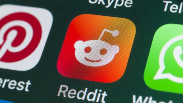 reddit-tweaks-icons-on-the-web