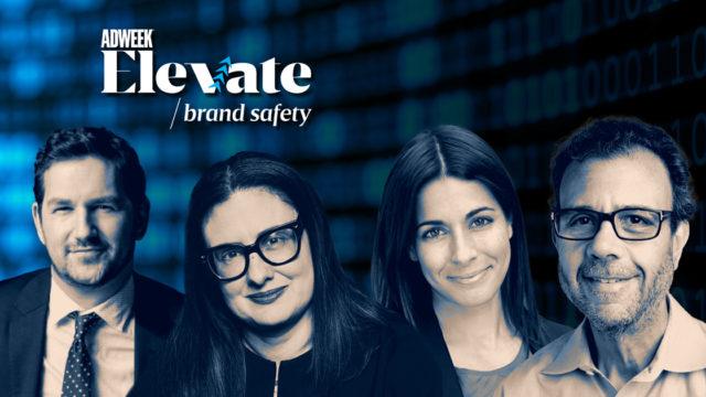watch-adweek's-inaugural-elevate:-brand-safety