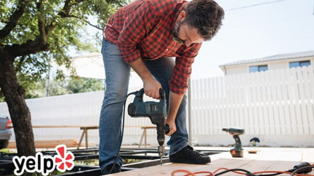 yelp-wants-to-help-dad-finish-that-deck-for-father's-day