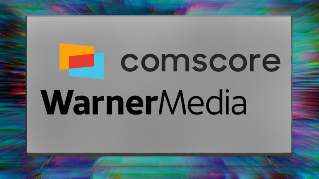 warnermedia-first-media-company-to-join-comscore's-addressable-tv-measurement-trial