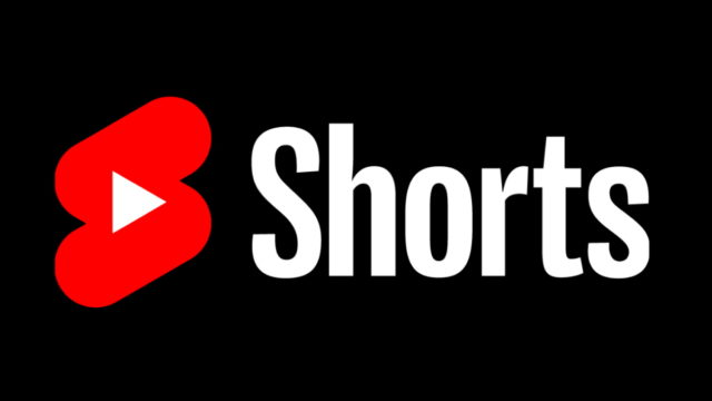 youtube-shorts:-how-to-record-clips-at-different-speeds