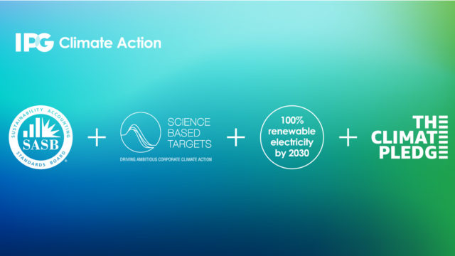 ipg's-climate-action-plan-sets-an-emissions-reduction-target