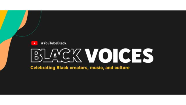 grant-applications-for-the-#youtubeblack-voices-fund-class-of-2022-will-open-june-21
