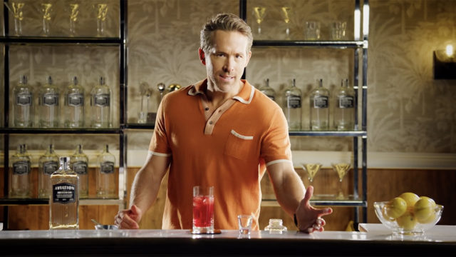 ryan-reynolds'-father's-day-creation-for-aviation-gin-is-'the-vasectomy'