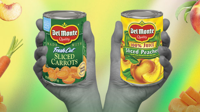 canned-fruits-and-veggies-have-a-bad-rap,-but-the-pandemic-might-be-revamping-their-image