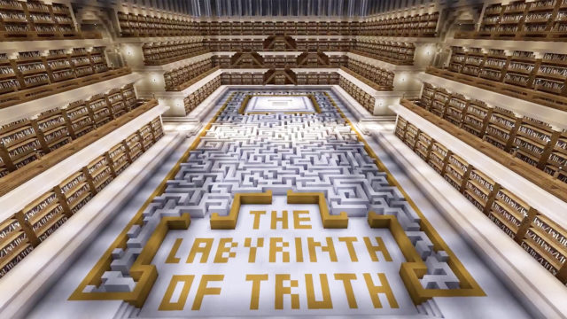 'the-uncensored-library,'-using-minecraft-as-a-home-for-press-freedom,-wins-adc-top-honors