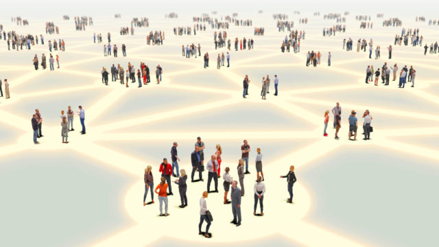 uk-advertising-census-reveals-industry-views-on-equality