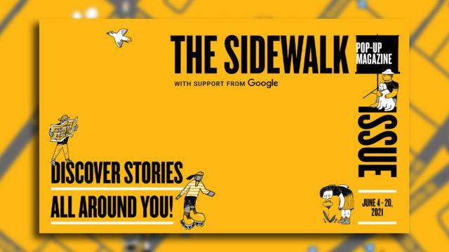 with-its-google-funded-'sidewalk-issue,'-pop-up-magazine-inches-toward-normalcy