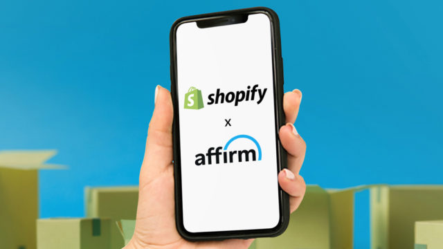 shopify-rolls-out-a-new-buy-now-pay-later-option-in-partnership-with-affirm