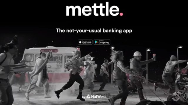 this-black-and-white-banking-ad-is-a-call-to-arms-for-small-british-businesses